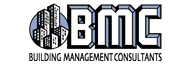 Welcome to BMCUSA Logo